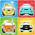 Cars memory game for kids file APK for Gaming PC/PS3/PS4 Smart TV