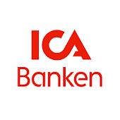 App ICA Banken APK for Windows Phone