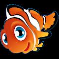 Pocket Fishdom APK for Ubuntu