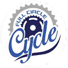 Full Circle Cycle