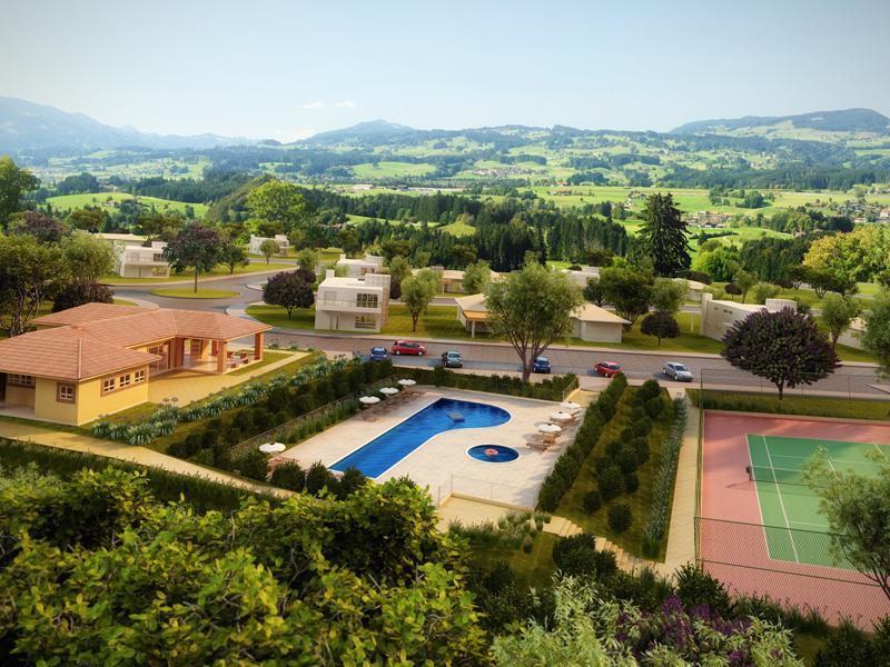 [Terreno residencial à venda, Jardim Celani, Salto.]