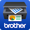 Free Download Brother iPrint&Scan APK for Samsung