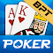 Poker Texas Boyaa 5.0.1 Apk