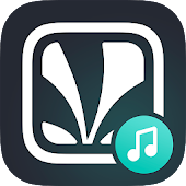 JioSaavn Music & Radio – including JioMusic APK