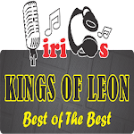 Kings Of Leon Lyrics APK Image