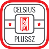 Celsius Kazán APK for Bluestacks