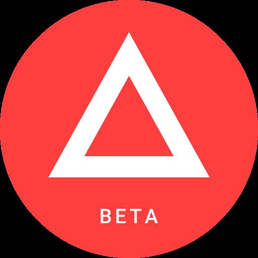 Prisma Beta (app)