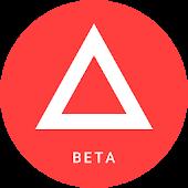 Download Prisma Beta APK on PC