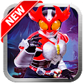 App Guide for Kamen Rider apk for kindle fire