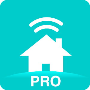 Nero Streaming Player Pro | Connect phone to TV for pc