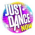 Just Dance Now APK for Kindle Fire