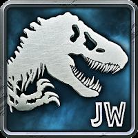 Jurassic World: The Game pour PC (Windows / Mac)