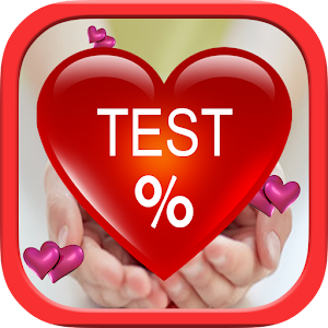 FriendShip Test Pro for Android
