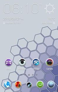 download tapjoy hack apk