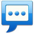 Handcent SMS French Language P