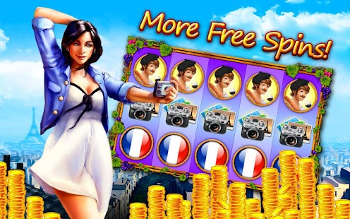 MGA Casinos Online - 1+ MGA Casino Slot Games FREE