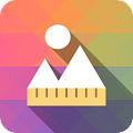 App Toollery - Photo, Gallery, Editor, Filter, Manager APK for Kindle