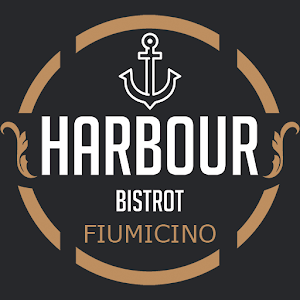 Harbour Bistrot for PC-Windows 7,8,10 and Mac