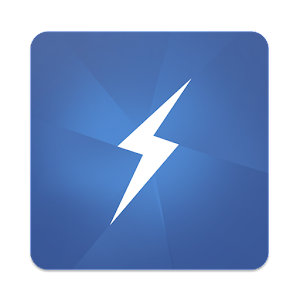 Power Pro For PC / Windows 7/8/10 / Mac – Free Download