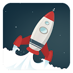 Fast Clean/Smart Booster 1.0 Apk