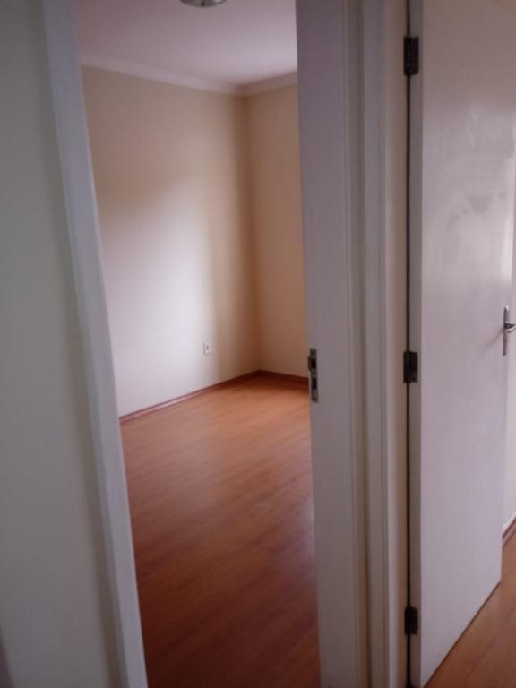 Apartamento para Venda/Locação - Vila Caminho do Mar