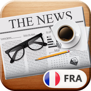 French press for Android