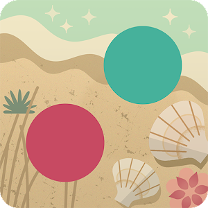 Game Two Dots APK for Windows Phone