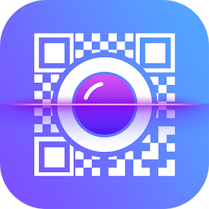 Smart Scan - QR & Barcode Scanner Free Online PC (Windows / MAC)