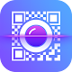 Smart Scan - QR & Barcode Scanner Free APK
