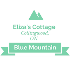 Eliza's Cottage Blue Mountain