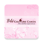 Ble Couture Cakes APK Image