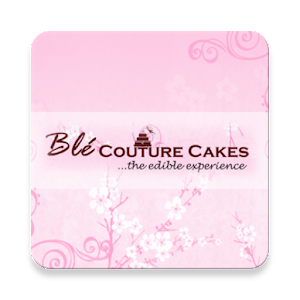 Ble Couture Cakes