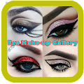 Eye Make-up Gallery APK for Ubuntu