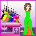 Tailor Boutique Girls Games APK for Lenovo