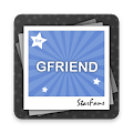 App StarFans for GFRIEND version 2015 APK