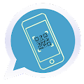 Download Android App WhatsWeb For WhatsApp for Samsung