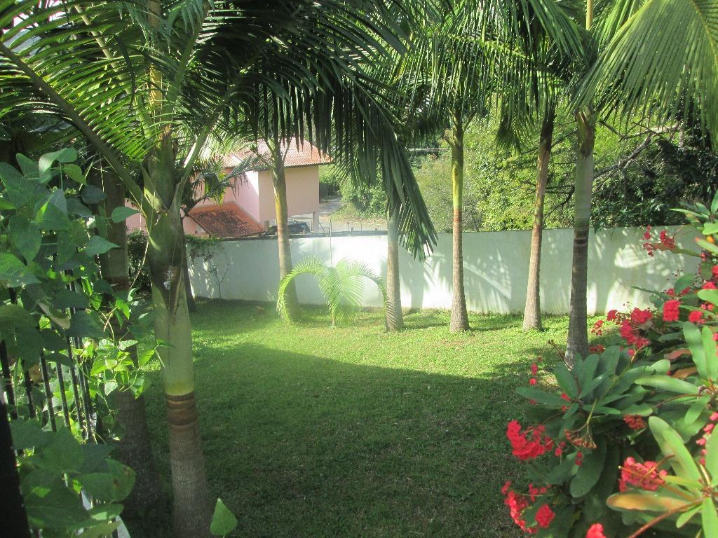 Casa 3 Dorm, João Paulo, Florianópolis (CA0462) - Foto 16