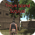 APK Game Thrive Island Free - Survival for BB, BlackBerry