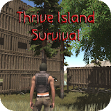 Thrive Island Free - Survival hack