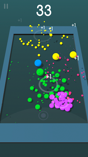 Fuse Ballz For PC