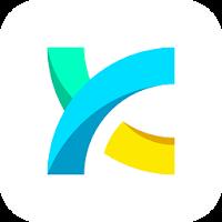 Flash Keyboard Emoji on PC / Windows 7.8.10 & MAC