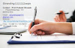 1The Best Thesis Writing Services in Patna