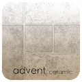 Advent Ceramic APK for Bluestacks