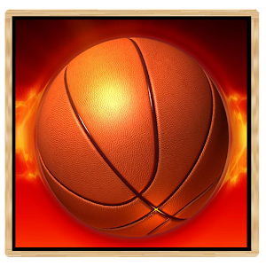 Basketball Shooter Ultimate