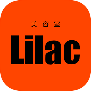 Download free 岐阜市美容室 Lilac(ライラック) for PC on Windows and Mac