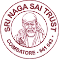 Sri Naga Sai Trust APK for Bluestacks