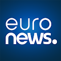App Euronews apk for kindle fire