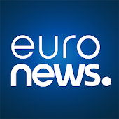 Download Full Euronews 4.1.3 APK