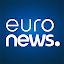 Euronews APK for Blackberry