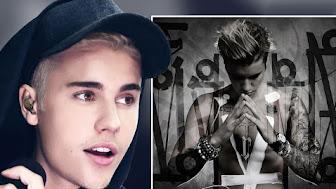 Justin-MAIN